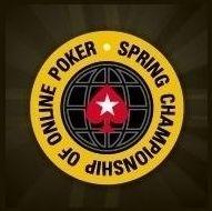Senaste nytt - Eastgate och Demidov till Team PokerStars, Bonomo får konto öppnat och... 102