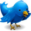 Junte-se ao PT.POKERNEWS no Twitter 101