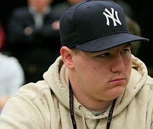 Shaun Deeb - Poker Legend Shaun Deeb 101