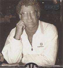 Lendas do Poker - Thomas James Cloutier 102