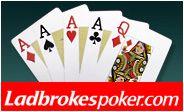 Grandes Jackpots Atribuídos na Semana da Páscoa! 101