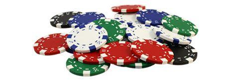 Fichas de poker - ¿Cuáles escoger para sus partidas? 102