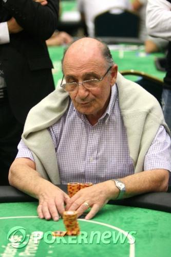 Final do Dia 1a do PokerStars LAPT Mar del Plata 101