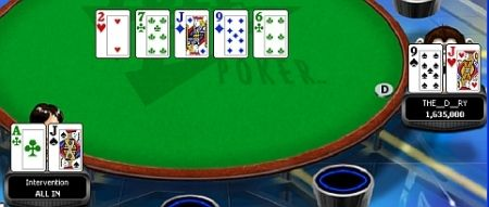 """Full Tilt Poker - """"THE__D__RY"""" se lleva el Full Tilt K a España 101"""