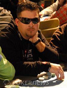 5 Minutos de Fama - Poker Tuga 128