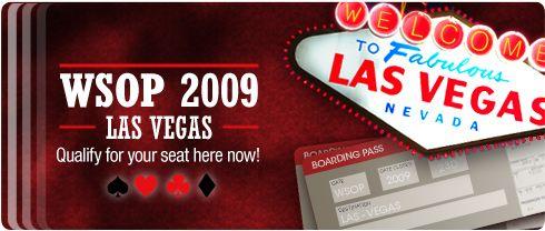 Promoções Pacific Poker 102