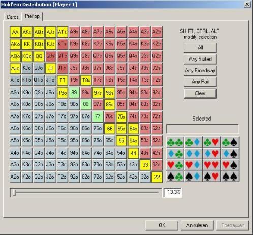 Minimum gambling age uk