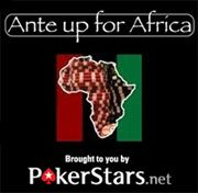 Asian Poker Tour Macau, Team Championship of Poker e mais… 102