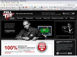 Mike Sexton Renovou com a Party Poker, Novidades na Full Tilt Poker e mais… 101
