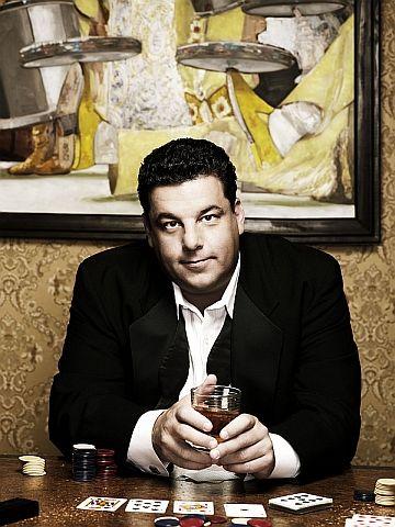 NBC Estreia Em Agosto Novo Programa de Poker 'Face the Ace' 101