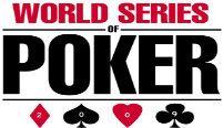 Promoções Mansion Poker! 102