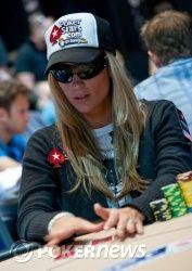 EPT Monte Carlo High Roller - Thorson till finalbord 101