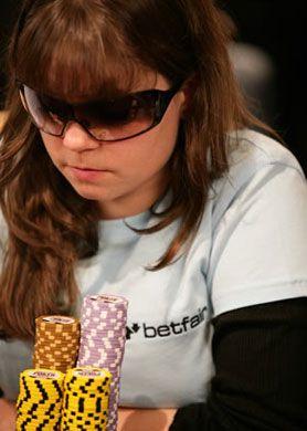 WSOP Europa – La primera Copa Caesars enfrentará a Europa contra EE.UU. con el patrocinio... 101