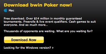bwin – Receba 6,000 Pontos Grátis em Julho! 106