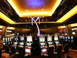 M Resort hotel - Oferta especial PokerNews: 75$ por noche en Las Vegas 103