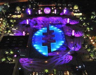 Speciální nabídka od PokerNews: 75$ za noc v luxusním resortu v Las Vegas 104
