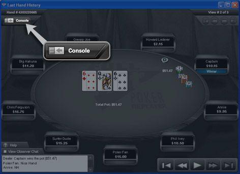 Venha Festejar o 5º Aniversário da Full Tilt Poker Com Grandes Promoções 107