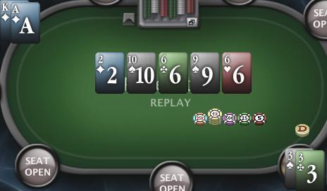 """Leotapxo"", ganador del 3er Torneo de la Liga España/Portugal de PokerNews 101"