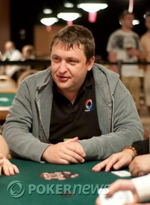 PokerNewsi lugejatele Triobetis €500 freeroll! 101