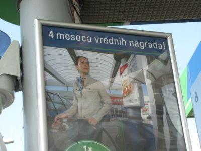 БЛОГ HellyAngel: Поездка в Черногорию. Трудности... 101