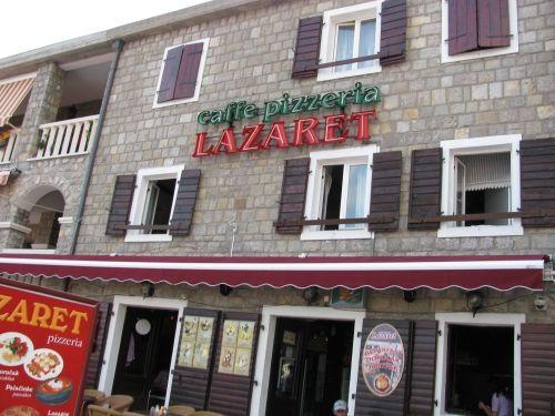 БЛОГ HellyAngel: Поездка в Черногорию. Трудности... 104