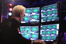 James Atkin - Cascada, mosaico y pilas de ventanas: ¡multitabling! 102
