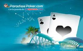 Resumen de resultados de torneos de poker en vivo recientes 102
