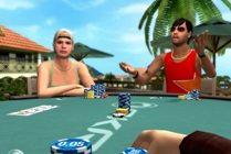 Jogar na PKR Poker 101