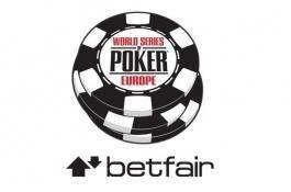 Hoy Jueves 1 de octubre, desde las 13:00 h. seguimiento EN DIRECTO en PokerNews España de... 101