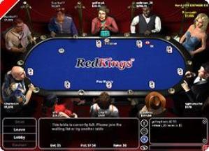 Top 5: Las salas online donde es más facil ganar en cash hoy por hoy 101