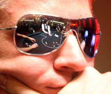 Full Tilt Poker Series en Barcelona: continúa el torneo en la Ciudad Condal 102
