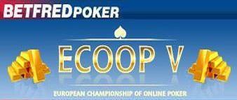 ¡La sala Betfred Poker está ahora en PokerNews España! 101