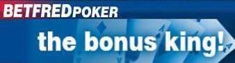 ¡La sala Betfred Poker está ahora en PokerNews España! 102