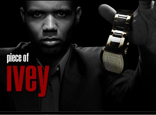Покер БЛИЦ: Парче от Ivey, какво мисли Негреану за... 101