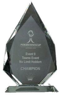 Daniel Perfeito e André Andrade na PokerNews Cup: O Relato! 103