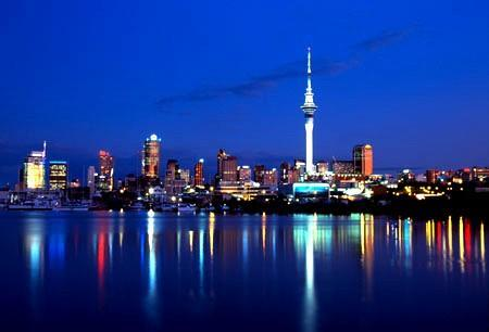 Pokerstars Asian Pacific Poker Tour Auckland - 1A nap 101