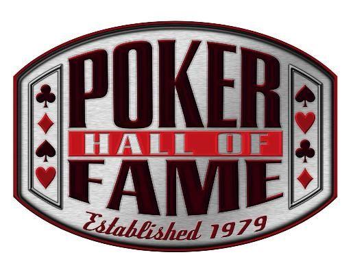 Mike Sexton единствен кандидат за Покер залата на... 101