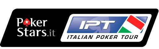 Italian Poker Tour Nova Gorica: el trofeo vuelve a manos italianas 101