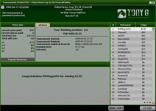 Interjú Révész Gyöggyel, a PokerNews Cup Ausztrália egyetlen magyar indulójával 101
