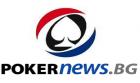 """Благотворителният покер турнир """"Bad Beat on Cancer Poker... 101"""