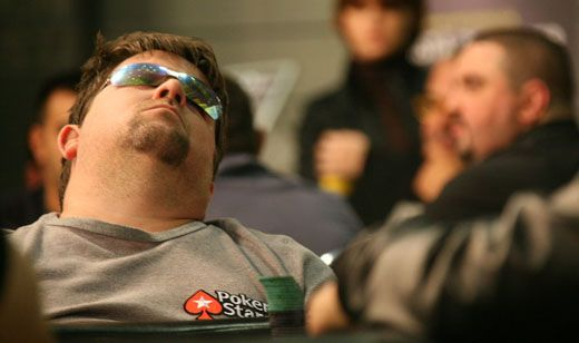 Gamblerek paradicsoma: véget ért az első Román Pókerbajnokság 101