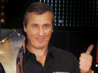 Partouche Poker Tour 2009 : Le triomphe de Jean-Paul 'El Korsico' Pasqualini 101