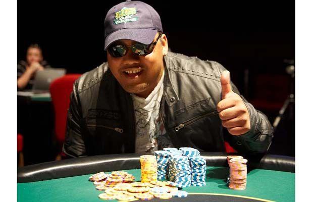 Pokernews Teleexpress - Najnowsze wiadomości o pokerze 101