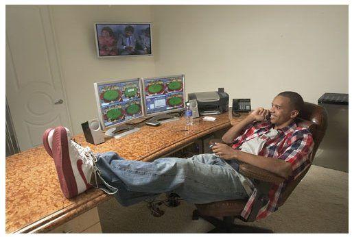 Ivey е спечелил 16 милиона долара от кеш игрите във Full... 101