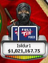 "The Online railbird report: la caida de ""Isildur1"" 101"
