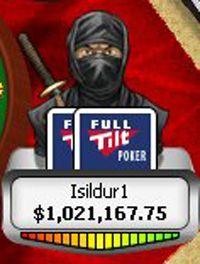 """Exclusiva PokerNews: """"Isildur1"""" habla acerca de su pérdida de 4 $ millones con Brian... 101"""