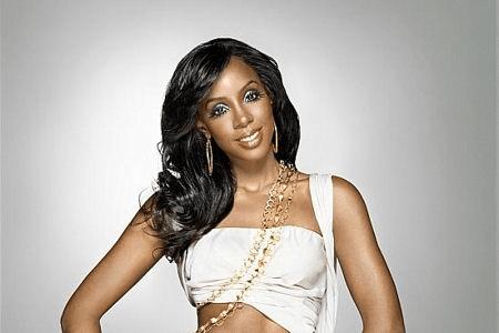 La cantante Kelly Rowland amenizará la fiesta del 9 de Enero en el PCA Bahamas