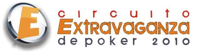 Poker em SC: Circuito Litoral Extravaganza 101