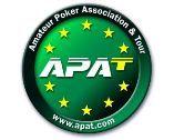 UK Pokernews Roundup - DTD Super50, London Poker Circuit, Pub Poker Open + more 102