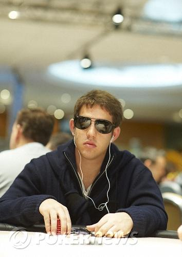 The Weekly Turbo: Alec Torelli Leaves, Liv Boeree Shows Some Skin, and More 102